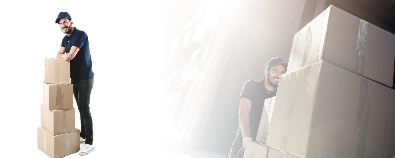 Soundous fournit tous les produits ou marchandises souhaités par ses clients. - Soundous pour commerce