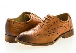 معرض الأحذية - سندس للتجارة العامة